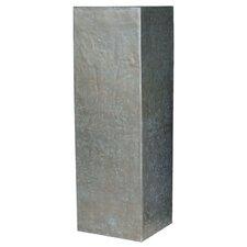 Polystone Pillar