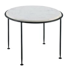 Rive Medium End Table