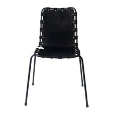 Boomie Side Chair