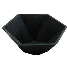 Luna Decorative Bowl