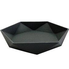 Geo Decorative Bowl