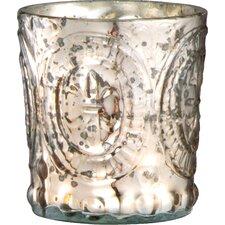 Glass Votive (Set of 12)