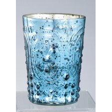 Glass Votive (Set of 6)