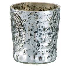 Glass Votive (Set of 12)