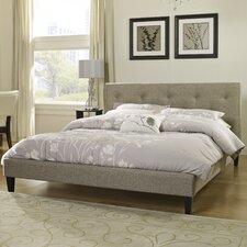 Boxford Platform Bed