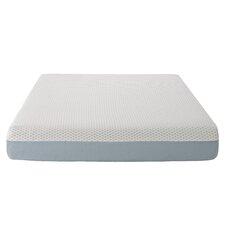 9'' Latex Foam Mattress