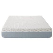 12'' Latex Foam Mattress