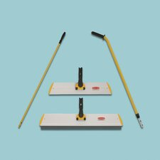 """24"""" Quick Connect Squeegee Frame"""
