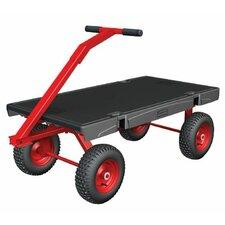 Wagon Platform Dolly