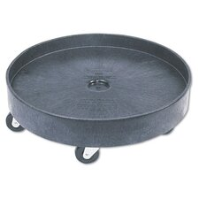 Brute Container Universal Drum Furniture Dolly