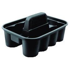 Deluxe Carry Caddy in Black
