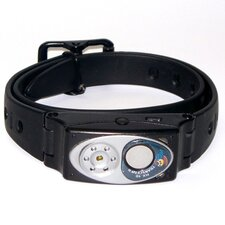 Rechargeable Ultra Dog Electric Fence Collar