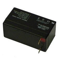 Battery Back-Up Power Pet Door