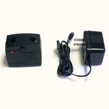 Ultra Dog Electric Fence Collar Charger