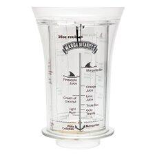 Margaritaville® No-Brainer Mixer