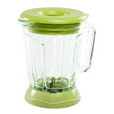 Margaritaville® Plastic Jar with Lid