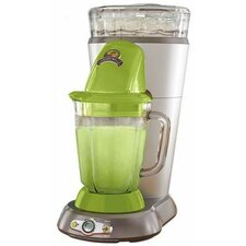 Margaritaville® Bahamas™ Frozen Concoction Maker