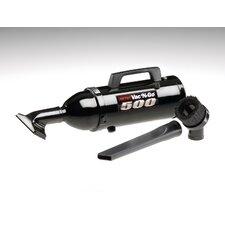 Vac N Go Vacuum Cleaner