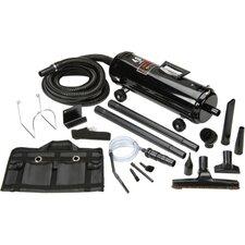 Blo Car Detailling Vacuum