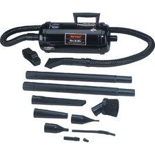 Blo Portable Vacuum