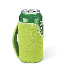 Happy HourZ the Can Glove Wearable Can Cozy (Set of 4)