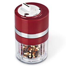 Dial-a-Spice Multiple Spice Container