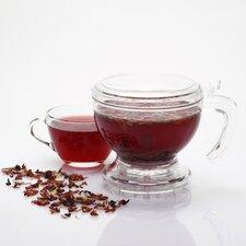 Simpliss 'a Tea Direct Immersion Teapot Brewer Set