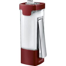 Indispensable Sugar 'n More Dispenser