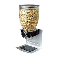 Premier Designer Edition Single 17.5-oz Dry Food Dispenser with stand