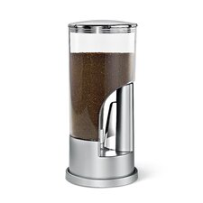 Indispensable Coffee Dispenser