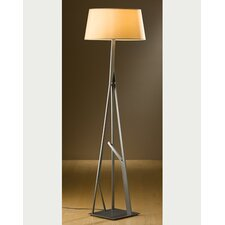 "Arbo 66.1"" Floor Lamp"