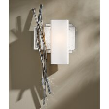 Brindille Right Facing 1 Light Wall Sconce
