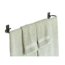 "Metra 29"" Bathroom Towel Holder"