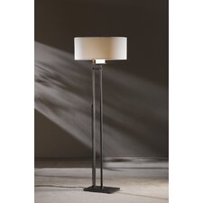 """Rook 60"""" Floor Lamp"""