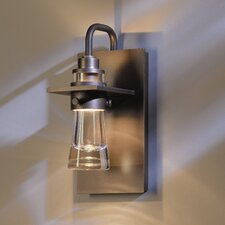 Erlenmeyer 1 Light Sconce