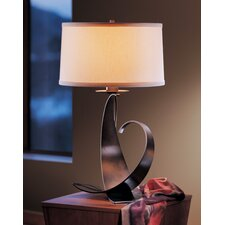 "Intersections 20"" H Table Lamp"