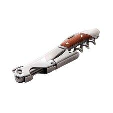 Rosewood Corkscrew