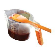 Basting Brush & Cup Set