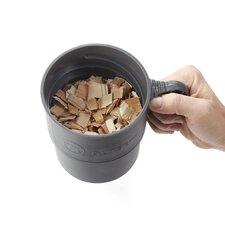 Wood Chip Soaker