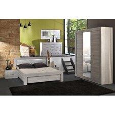 Anpassbares Schlafzimmer-Set Lumeo 14