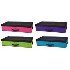 Storage Box Under Bed