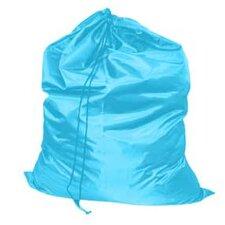 Nylon Laundry Bag (Set of 2)