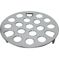 World Wide Sourcing Drain Guard Strainer
