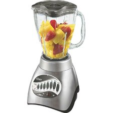 Rival 12 Speed Electric Blender