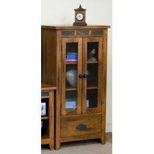 Sedona Pier Audio Cabinet