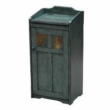 13-Gal Trash Box