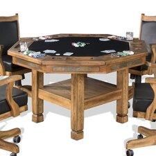 Sedona Multi Game Table