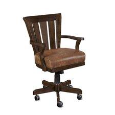 Santa Fe Game Chair