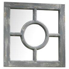 Ashford Wall Mirror