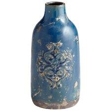 Garden Grove Vase